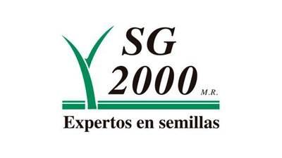 Sg 2000